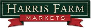 HarrisFarmMarkets